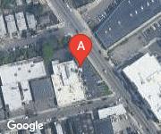 1003 Main Avenue, Clifton, NJ, 07011