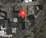 11 Stewart AVe, Huntington, NY, 11743