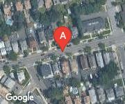 534 CLIFTON AVE, Clifton, NJ, 07011