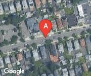 489 Clifton Avenue, Clifton, NJ, 07011