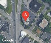 146 Route 17, Hackensack, NJ, 07601
