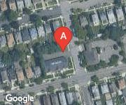 524 Clifton Avenue, Clifton, NJ, 07011