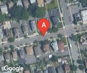424 Clifton Ave, Clifton, NJ, 07011