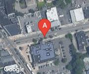 318 Clifton Avenue, Clifton, NJ, 07011