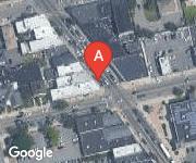 1157 main Ave, Clifton, NJ, 07011