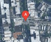 3199 Bainbridge Avenue, Bronx, NY, 10467