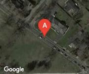 380 Park ave, Huntington, NY, 11743
