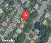 5 Abbe Lane, Clifton, NJ, 07013
