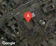 76 E Main St, Huntington, NY, 11743