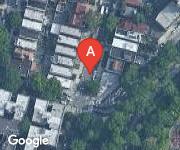 3314 Bainbridge Ave
