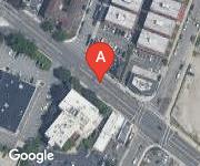 211 Essex St, Hackensack, NJ, 07601