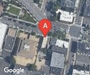 15 Warren Street, Hackensack, NJ, 07601