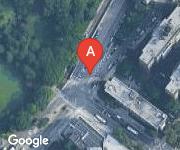 3174 Riverdale Ave