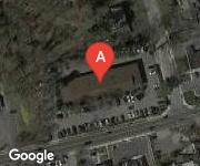 205 E Main St, Huntington, NY, 11743