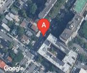 3441 Kingsbridge Ave