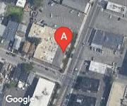 155 State St, Hackensack, NJ, 07601