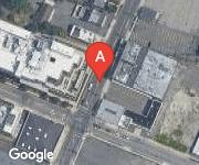 100 1st Street, Hackensack, NJ, 07601