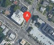 5 SUMMIT AVENUE, Hackensack, NJ, 07601