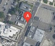 107-109 First Street, Hackensack, NJ, 07601