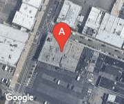 214 State St, Hackensack, NJ, 07601