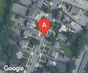75 Summit Avenue, Hackensack, NJ, 07601