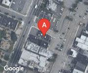274 State St, Hackensack, NJ, 07601