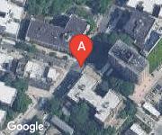 3660 Waldo Ave
