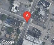 274 State Street, Hackensack, NJ, 07601
