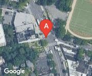 3751 Riverdale Ave