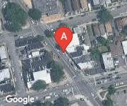 1157 Main St, Clifton, NJ, 07011