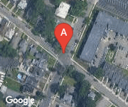 381 Park Street, Hackensack, NJ, 07601