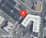 407 State Street, Hackensack, NJ, 07601