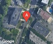 344 Prospect Ave, Hackensack, NJ, 07601