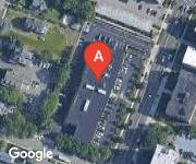 385 Prospect Ave, Hackensack, NJ, 07601