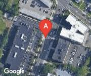 385 Prospect Ave, Hackensack, NJ, 07601-2570