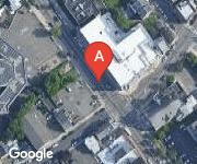 661 Main Street, Paterson, NJ, 07503