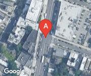4770 White Plains Road, Bronx, NY, 10470