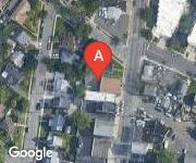 835 Main Street, Hackensack, NJ, 07601