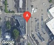 536-544 Straight Street, Paterson, NJ, 07503