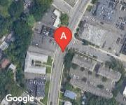 899 Main Street, Hackensack, NJ, 07601