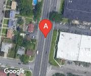 234 McLean Blvd, Paterson, NJ, 07504