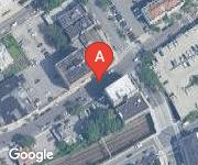 100 Stevens Avenue, Mount Vernon, NY, 10550