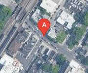 142 Mount Vernon Avenue, Mount Vernon, NY, 10550