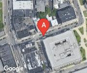 7 Lee Place, Paterson, NJ, 07505