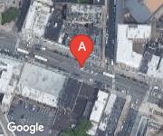 175 market st, Paterson, NJ, 07501