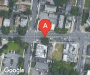 715 Broadway, Paterson, NJ, 07514