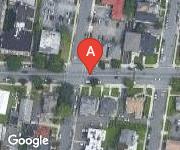 635 Broadway, Paterson, NJ, 07514