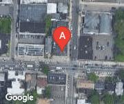 295 Broadway, Paterson, NJ, 07501