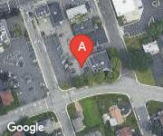 26-01 Pellack Drive, Fair Lawn, NJ, 07410