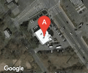 1010 Route 112, Port Jefferson, NY, 11776